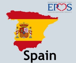 Introduction Cardiovascular risk management by primary care in Spain
