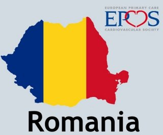 Introduction Cardiovascular risk management by primary care in Romania