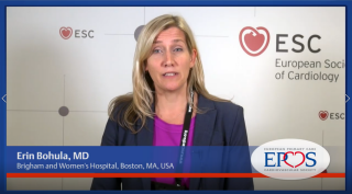 In overweight or obese patients with CVD or diabetes with one CV risk factor, lorcaserin demonstrated to be safe with respect to CV outcomes. Dr. Bohula discussed the implications of the CAMELLIA-TIMI 61 trial.