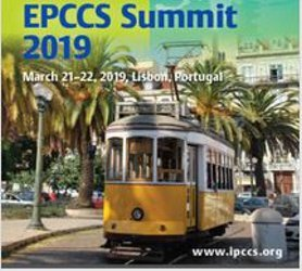 EPCCS CV Summit 2019