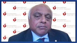 A polypill may be an effective, safe and simple approach to reach lots of people to reduce the global burden of serious CVD. Prof. Salim Yusuf discusses the TIPS trial.