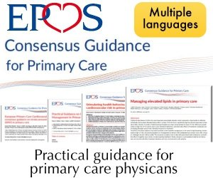 EPCCS Guidance documents