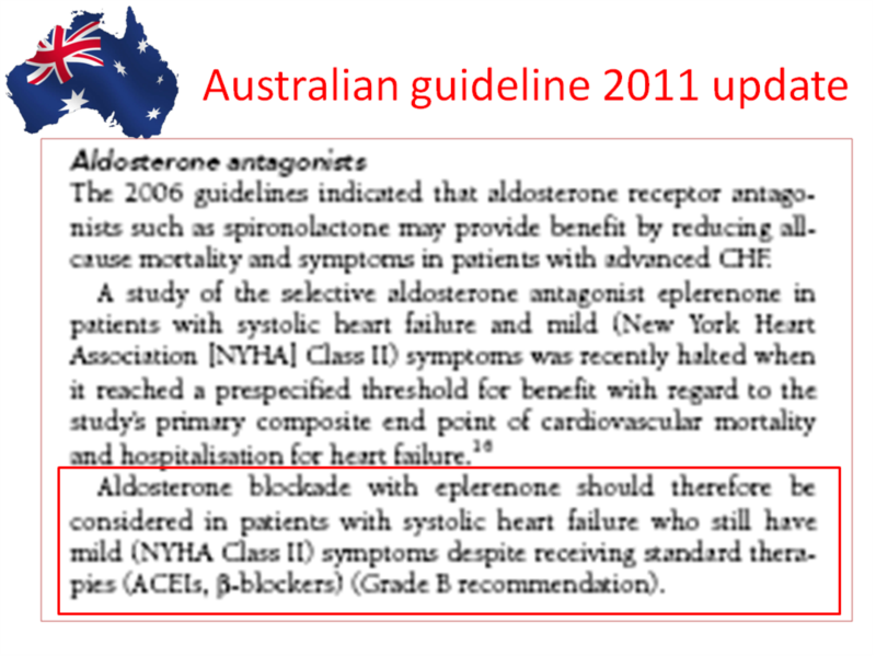 australian guideline to reduce health risk