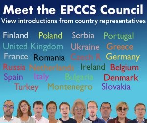 Meet the EPCCS Council